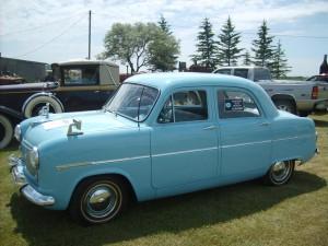 Consul-1950