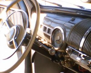 1947 Dodge (1)