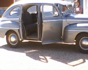 1947 Dodge (3)