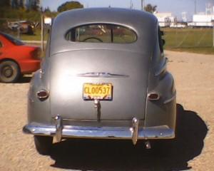 1947 Dodge (5)
