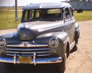 1947 Dodge (6)