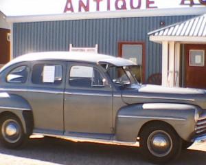 1947 Dodge (7)