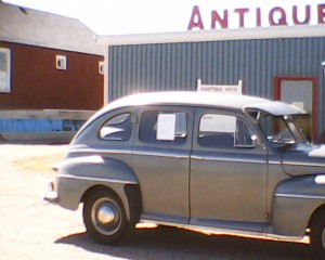 1947 Dodge (8)
