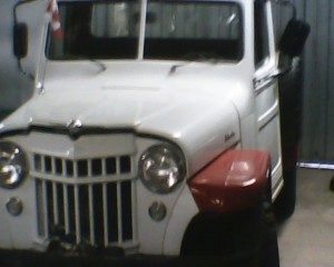 1955 Jeep (4)