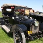 1914 Briscoe