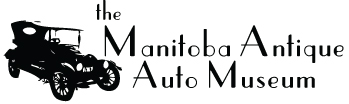 Manitoba Antique Automobile Museum